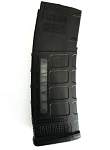 LWRC Magazine 6.8SPC 30 Rounds Fits LWRC 6.8MM