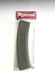 AR15 40 round magazine *The Rollermag (RM-40)