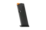 Factory Glock 43x/48 9mm 10 round magazine