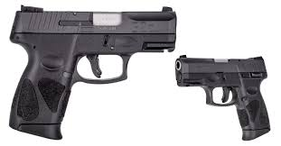 Glock 42 Extended Magazines Promag KCI SKS 75 round...