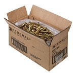 1000 rounds of AMERICAN EAGLE® AMMUNITION - .223 REMINGTON - FULL METAL JACKET BOAT-TAIL - 55 GRAIN