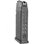 Factory Glock 20 10mm 15rd magazine