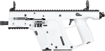 KRISS VECTOR SDP PISTOL 10MM G2 5.5