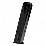 WALTHER P99 9MM 20RD MAG