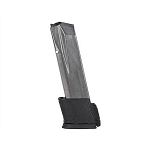 Factory Magazine S&W M&P .45 ACP 14  rnd Magazine