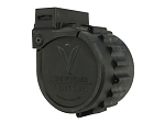 Adaptive Tactical MAG ADAPTIVE SDWNDR VENOM 10RND DRUM