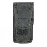 BLACKHAWK Sportster Magazines Pouch Single Magazine