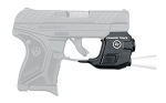 RUGER LCP II Crimson Trace Corporation Lightguard