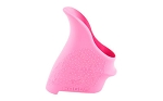 Hogue Pistol Grip For Glock 42/43 Pink