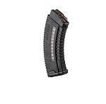 Ultimag VZ 30R VZ.58 7.62X39 30 Rounds Polymer Magazine