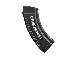 Ultimag AK 30R AK47/74 7.62x39 30 Rounds polymer magazine