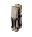 UC Ultimag 30 Magazine Coupler (For The Ultimag 30 Only)