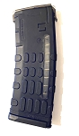 AR15 30 round magazines  from KCI USA  (lifetime warranty)