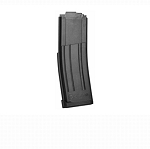 3 Pack Deal 40rd 5.7X28MM CMMG magazine