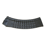Arsenal Inc. Magazine 545x39 45Rd Fits AK Black