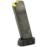Hi-Point Firearms Magazine 10MM 10Rd Fits Hi-Point Carb #1095TS