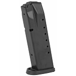 Smith & Wesson Magazine 357 Sig/ 40 S&W 15Rd Fits M&P