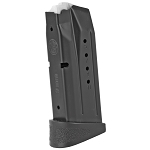 Smith & Wesson Magazine 9MM 12Rd Fits M&P Compact
