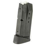 Smith & Wesson Magazine 9MM 10Rd