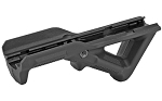 Magpul Industries Angled Foregrip
