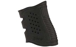 Pachmayr Tactical Grip Glock 17, 20, 21, 22, 31, 34, 35, 37