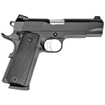 SDS IMPORTS 1911 PISTOL CARRY B45 45ACP