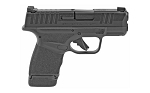 Springfield, Hellcat, Semi-automatic, Striker Fired, Micro Compact, 9MM, 3