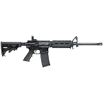 Smith & Wesson M&P 15 Sport II Semi-automatic AR 556NATO