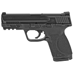 Smith & Wesson M&P 2.0 Striker Fired Compact Frame 9MM