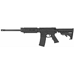 Smith & Wesson M&P 15 Sport II Optics Ready Semi-automatic AR 556NATO