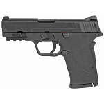 Smith & Wesson M&P9 SHIELD EZ 2.0 9MM