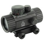 Leapers Inc. - UTG SWATFORCE Red Dot Sight
