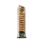 ETS 21 round (9mm) mag fits S&W M&P