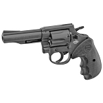 Armscor M200,Revolver Double Action 38 Special 6 rd