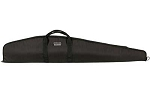 44 inch BLACKHAWK RIFLE CASE