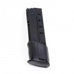FNh 5.7 30 Round magazine  (FNH-A2)