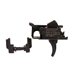 CZ Scorpion Franklin Armory BFSIII for CZ Scorpion (CZ-C1)