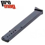 ProMag Ruger LCP .380 ACP Magazine 15rd magazine