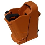 UpLULA Universal Pistol Magazine Loader  ORANGE