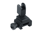 UTG AR-15 Model 4 Flip-up Front Sight