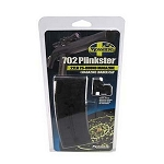 702 Plinkster 25rdMag and Loader