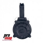 Promag SIG MPX 9MM 30rd drum
