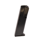 SCCY CPX-2 / CPX-1 9MM 15 round magazine