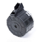 SAIGA DRUM MAGAZINE - 12 GAUGE / 2.75