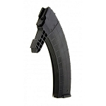 SKS 7.62x39mm 40 Rd Black Polymer Magazine