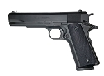 SDS IMPORTS 1911 A1 SERVICE - 45ACP 5