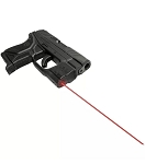 RUGER LCP II Viridian RED LASER SIGHT