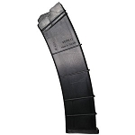 Vepr 12 gauge 12-round magazine SGM tactical