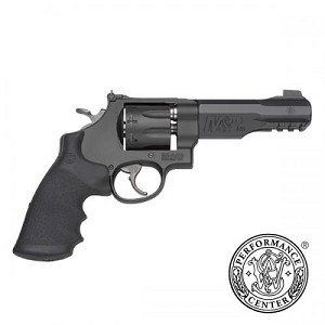 (Used) S&W M&P R8 357 Magnum