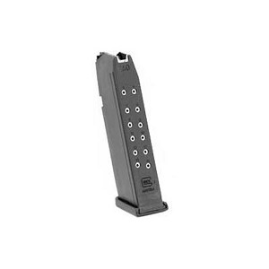 Factory Glock 22 15rd 40 caliber magazine